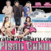 Download Lagu Ost Film Pisau Cukur (Farah A - E.R.T) Mp3
