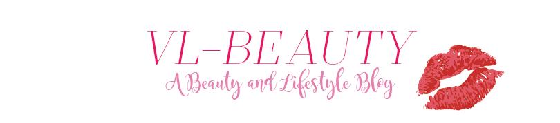 VL-Beauty