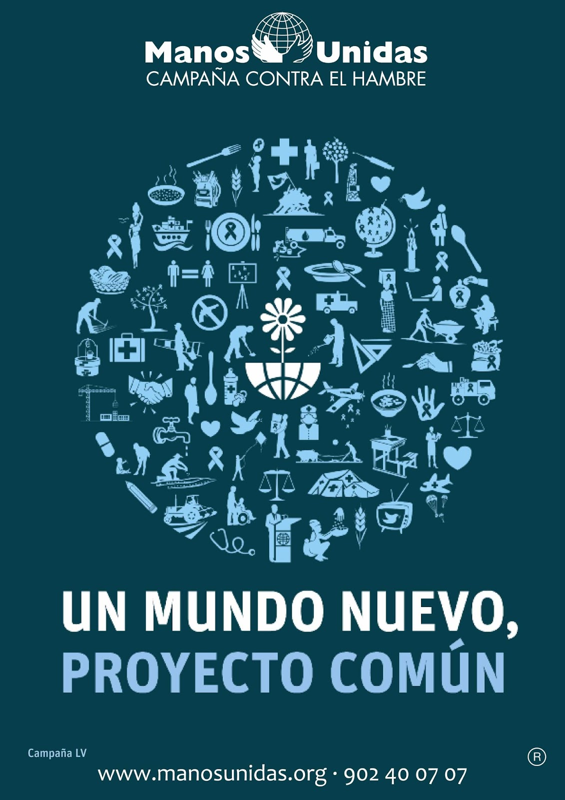 http://www.manosunidas.org/recursos-campana-2014