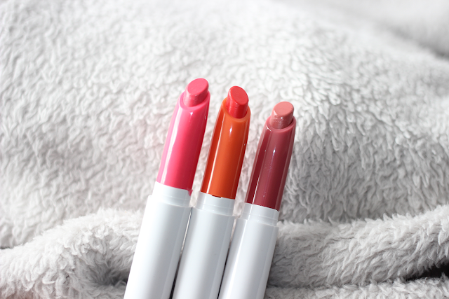 colour-pop-lippie-stix