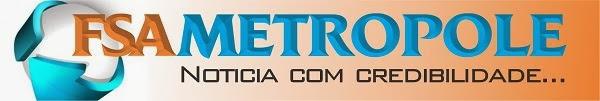 FSA Metrópole™
