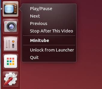 minitube play stop action 2