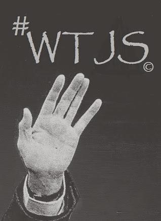 st� wTJS