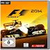 Download Free Game F1 2014 Full Version
