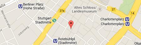zara online shop deutschland berlin hamburg frankfurt kids zara stuttgart. Black Bedroom Furniture Sets. Home Design Ideas