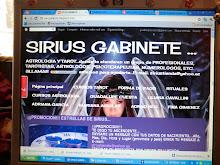 SIRIUS...