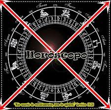 Astrologia é pecado?