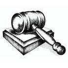 direito administrativo importancia