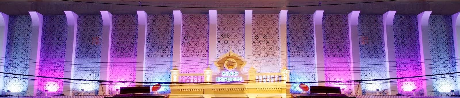 Sino Imperial Design Hotel Phuket