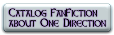 Catalog Fanfiction About One Direction