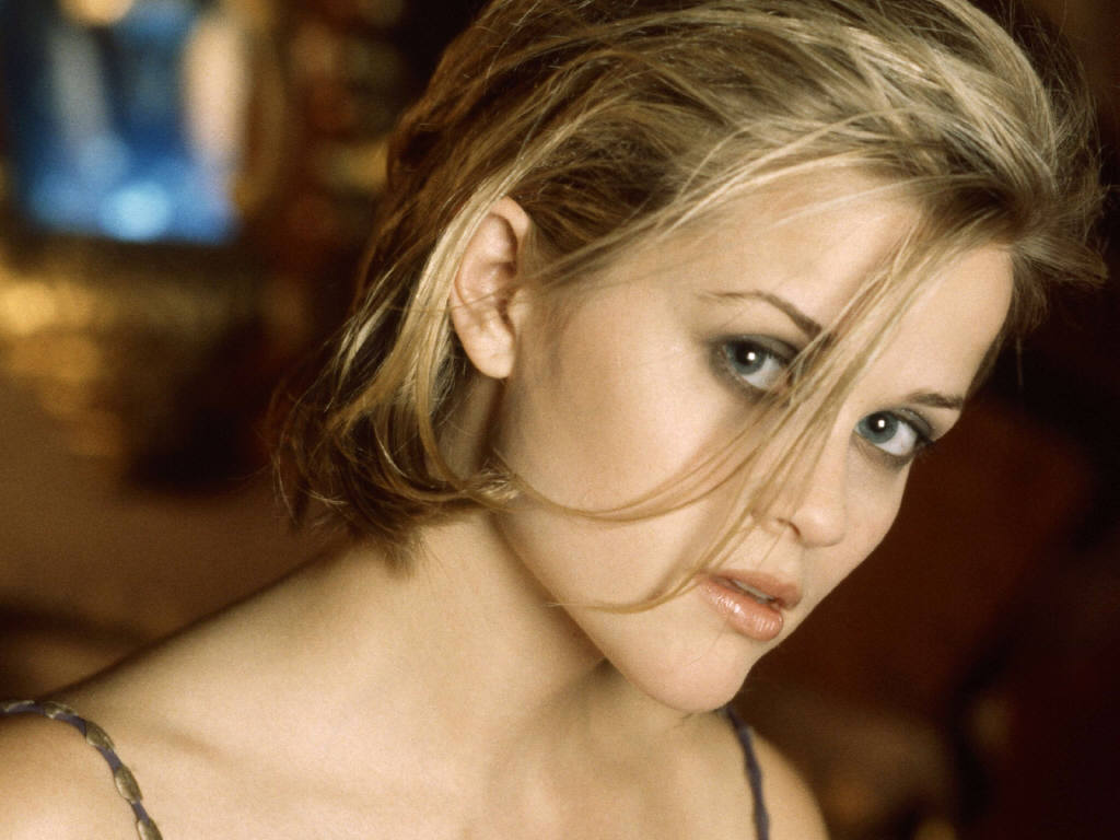 http://2.bp.blogspot.com/-VD8r4qpLGj0/UIF2FT6-A8I/AAAAAAAAJQk/jJWy6Bc3TeY/s1600/Reese-Witherspoon+picture+0001.jpg