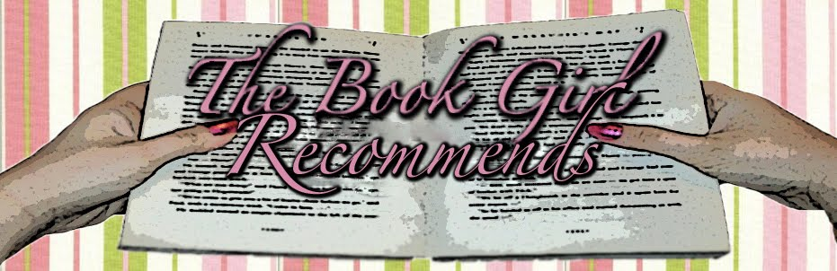 The Book Girl Reviews