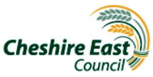CHESHIRE EAST COUNCIL'S LOCAL TRANSPORT PLAN