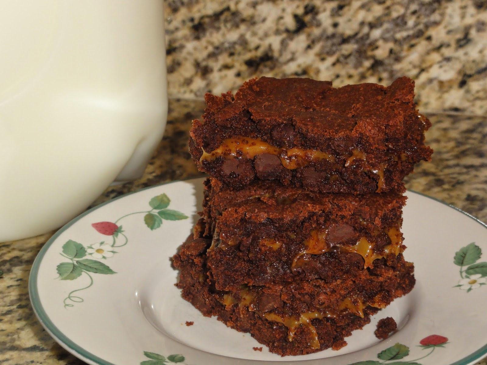 Hungry Hinton S Chocolate Cake