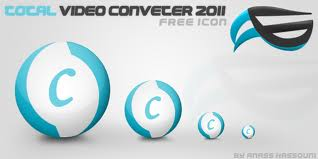total video converter best useful software for pc or laptop