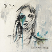 Manchester Love For Zero new single, Diva