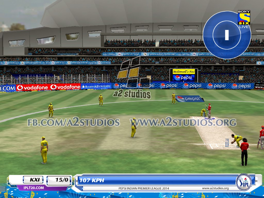 ipl patch for cricket 07 torrent download