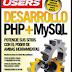 Users - Desarollo PHP+MySQL [PDF]