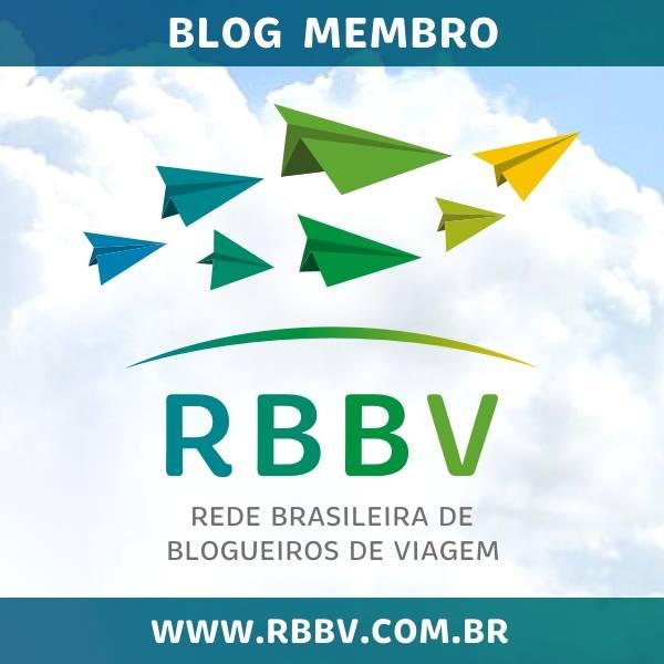 RBBV - Blog Membro