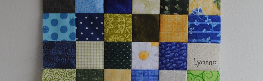 Lyanna Jean Designs
