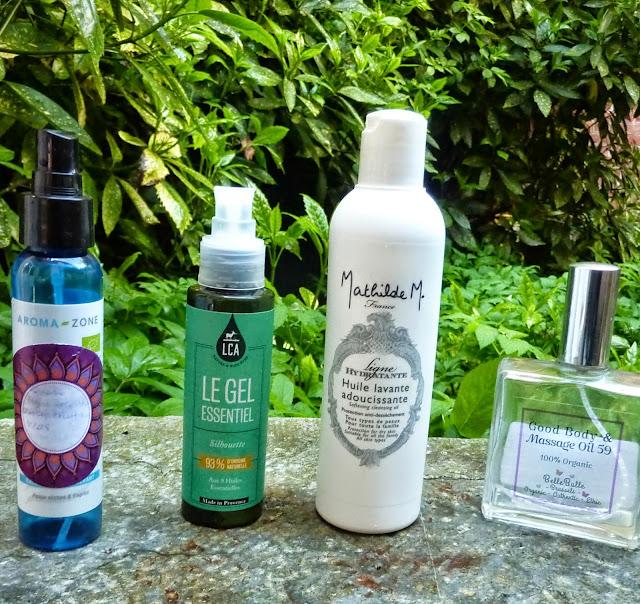 aromazone-lca-aromatherapie-mathilde-m-bellebulle-alessaknox.be