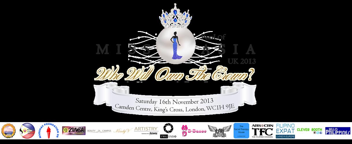 Child beauty pageant logo - photo#12