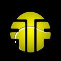 FerFilTenis - o blog da loja do ténis
