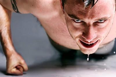 5 Cara Meningkatkan Vitalitas Pria Secara Alami Tanpa Efek Samping