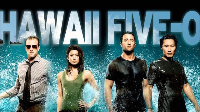hawaii five-o sezonul 4 episodul 12 online subtitrat