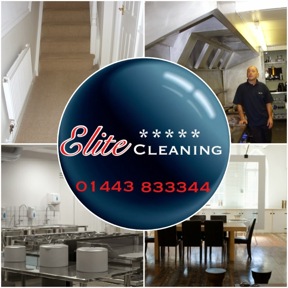 Visit Elite Cleaning.