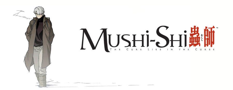 mushit