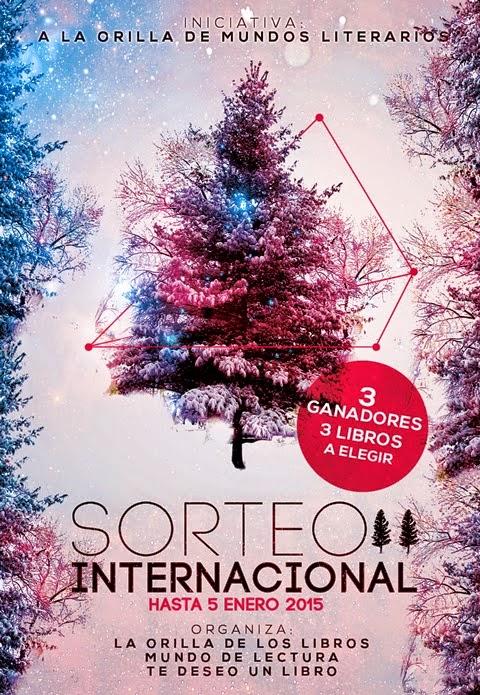 http://mundosdelectura.blogspot.com.es/2014/11/sorteo-internacional-de-la-orilla-de.html