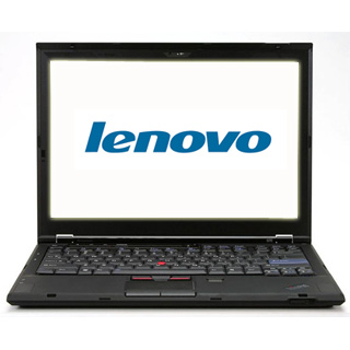 Daftar Harga Laptop Lenovo Maret 2013
