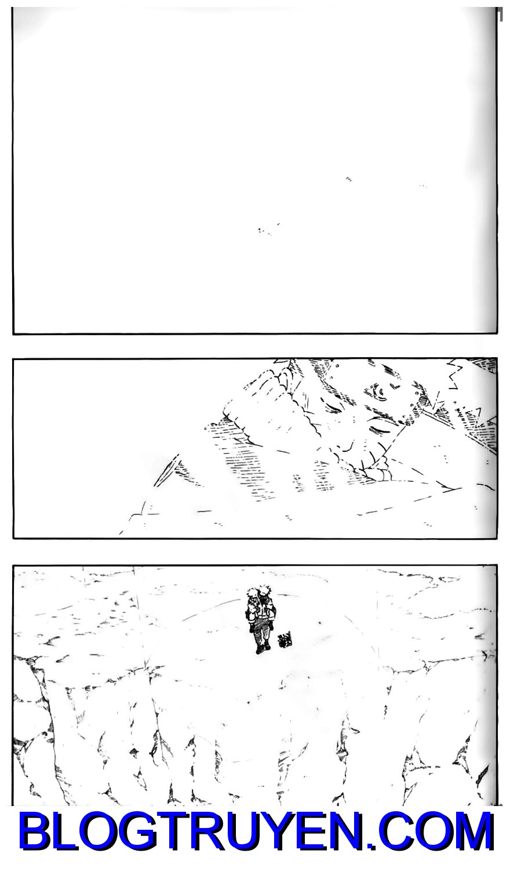 Naruto chap 234 Trang 19 - Mangak.info