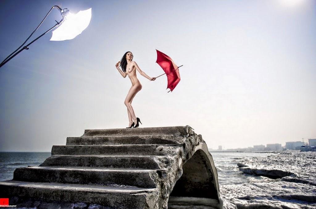 fotografia-artistica-con-paisaje-marino