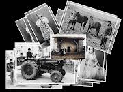 Seguimos preparando nuestra Semana Cultural, que como sabéis este año va . fotos antiguas