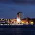 ESC2014: Aalborg desiste de organizar o festival