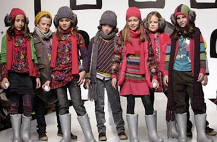 Boboli - Herbst-Winter 2012/2013