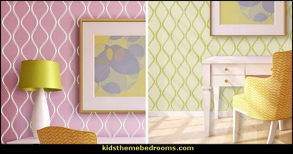 Decorating theme bedrooms - Maries Manor: wall decorations - wall ...