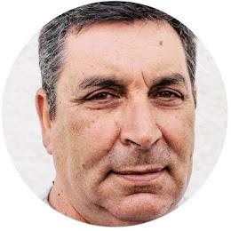 António Agostinho