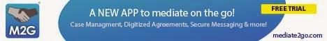 www.mediate2go.com