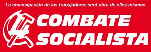 Revista del Comité Central del POSI