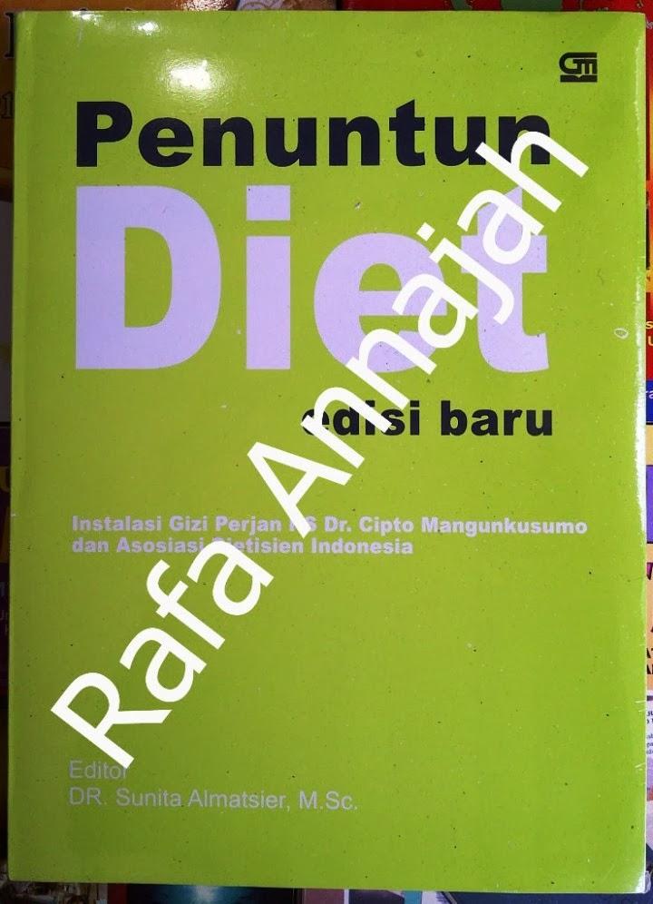 Penuntun Diet Sunita Almatsier.pdf