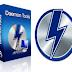 تحميل برنامج DAEMON Tools Lite 4.48.1.0347 لتشغيل ملفات ISO بدون حرقها