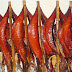 Usaha Sampingan Makanan Cakalang Fufu Peluang Bisnis Menjanjikan
