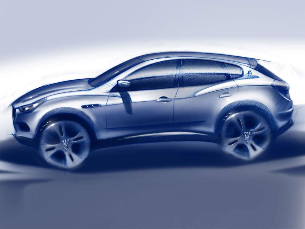 http://2.bp.blogspot.com/-VDVCp9qt24s/UJ5utcEWrRI/AAAAAAAACZQ/pa2c2AOEU-w/s1600/Maserati-Kubang-Design-Sketch-01.jpg
