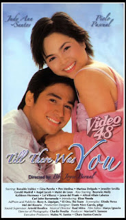 watch pinoy tagalog movies online