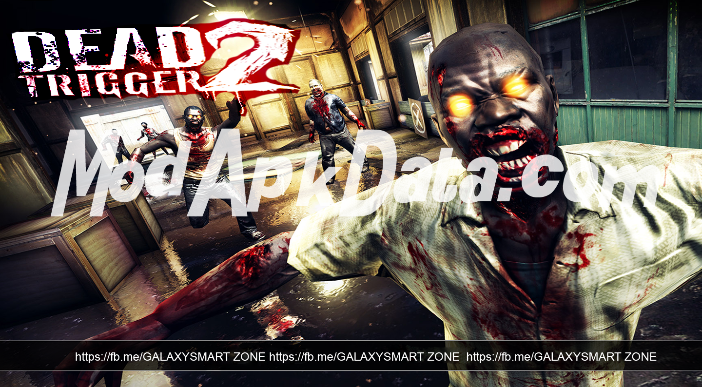 Dead+trigger+2+v2532+mod+apk++download+&+review.png