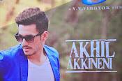 Akhil Sayesha-thumbnail-5