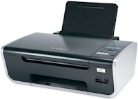 Lexmark X4650 Driver Download